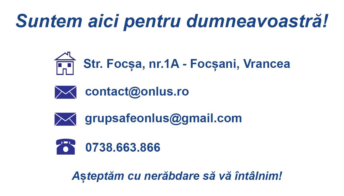 contact img