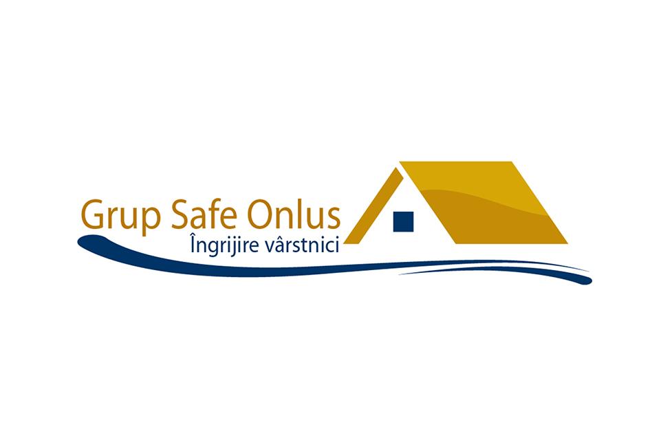 onlus logo
